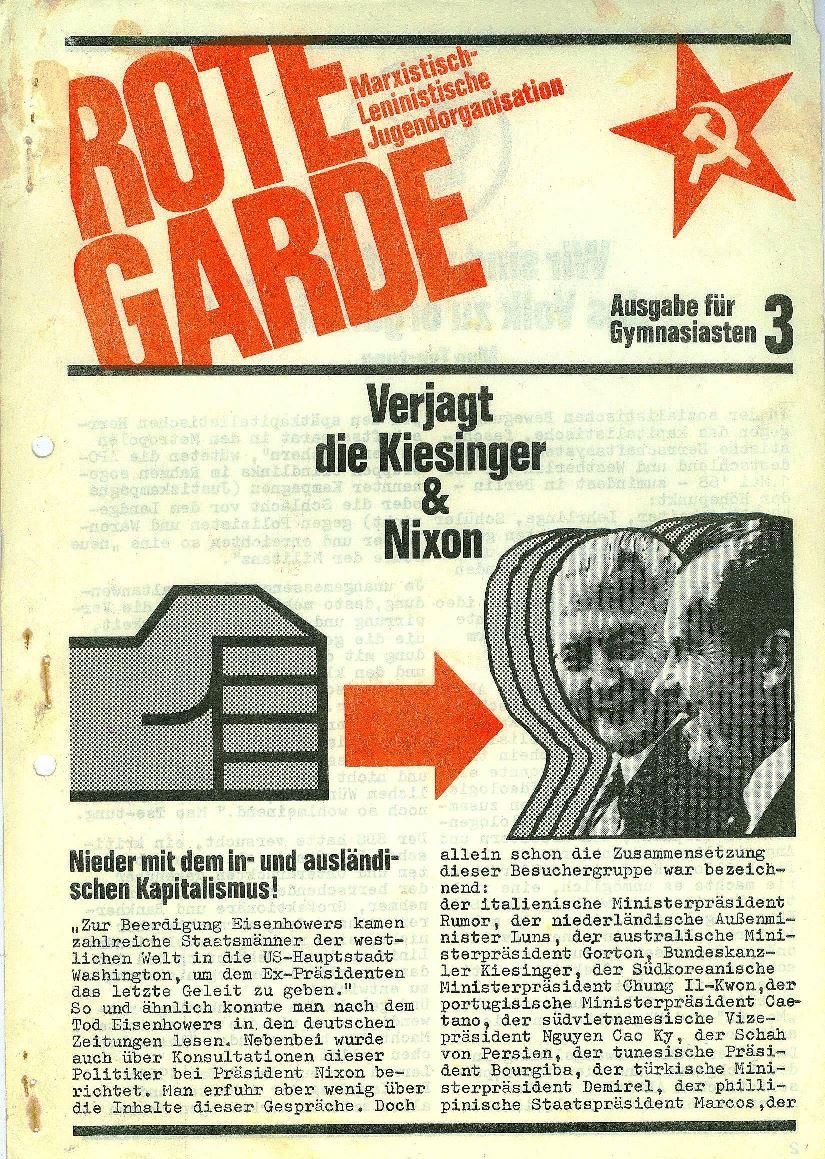 Berlin_Rote_Garde023