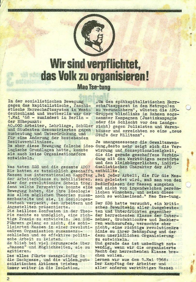 Berlin_Rote_Garde024