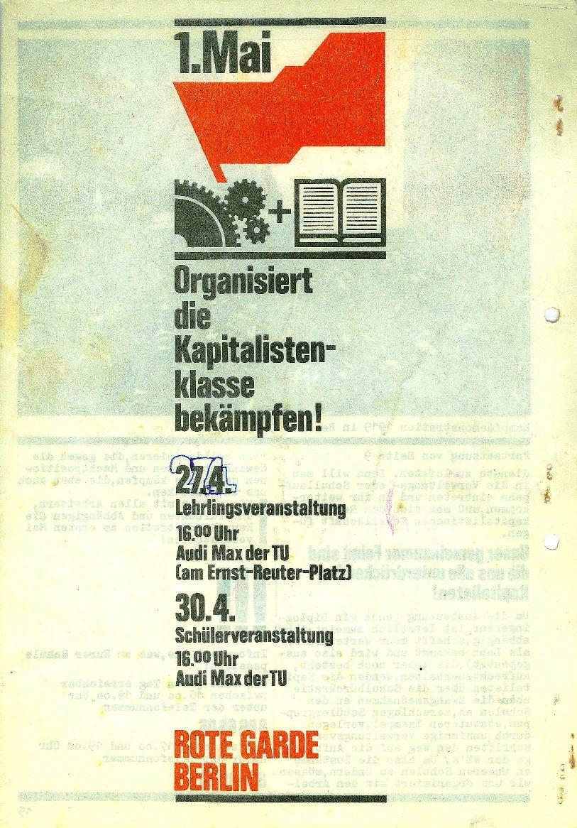 Berlin_Rote_Garde038