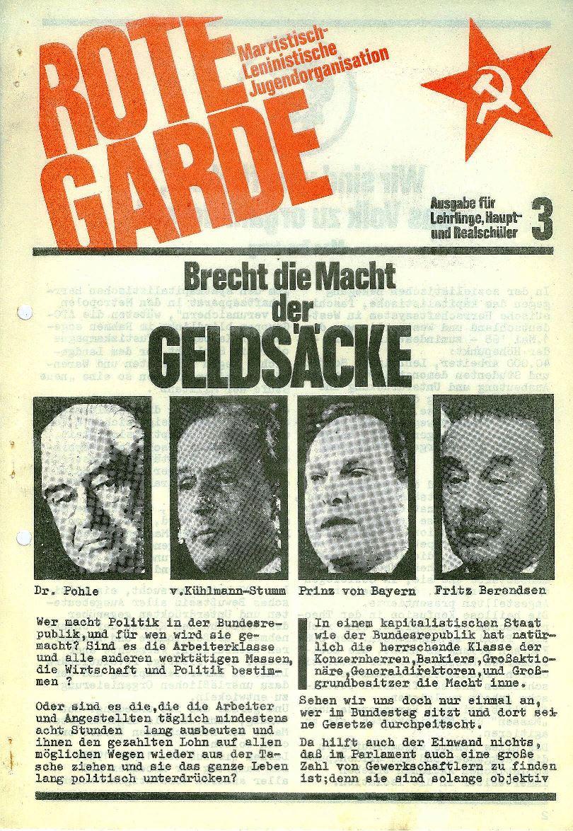 Berlin_Rote_Garde039