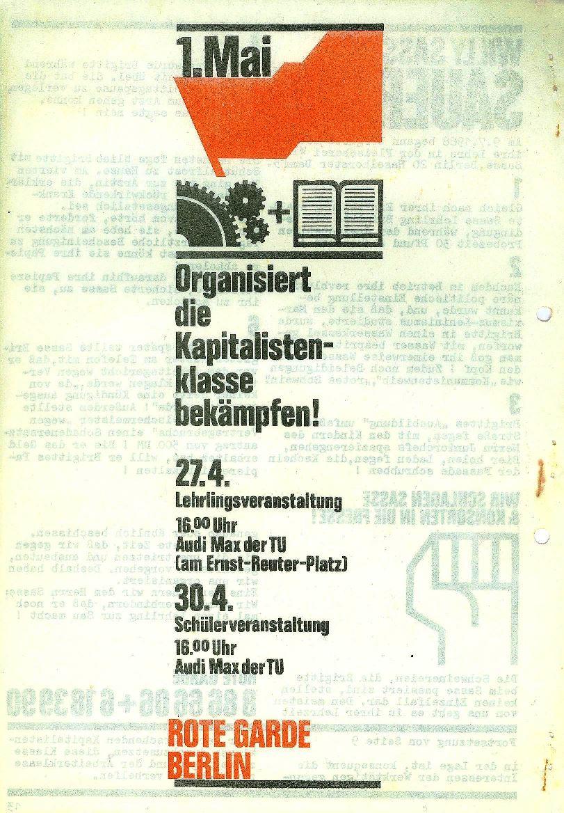 Berlin_Rote_Garde052