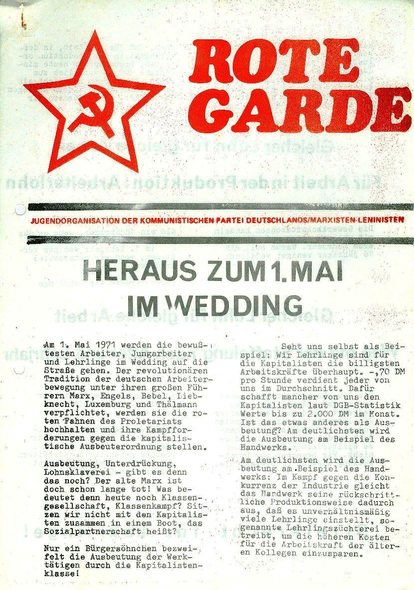 Berlin_Rote_Garde061