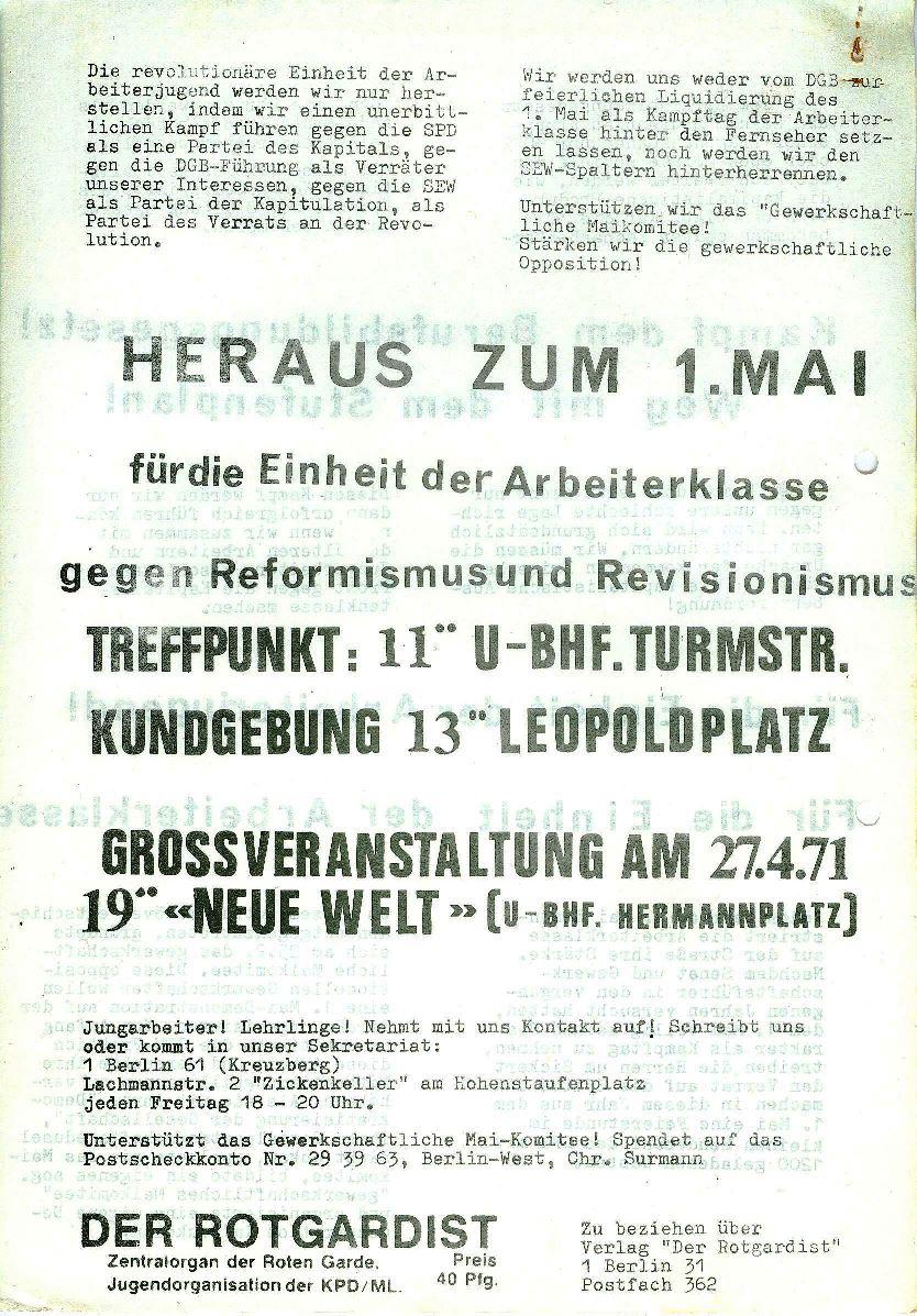 Berlin_Rote_Garde064