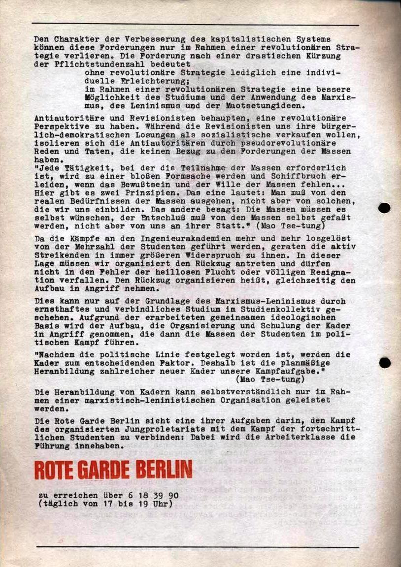 Berlin_Rote_Garde072