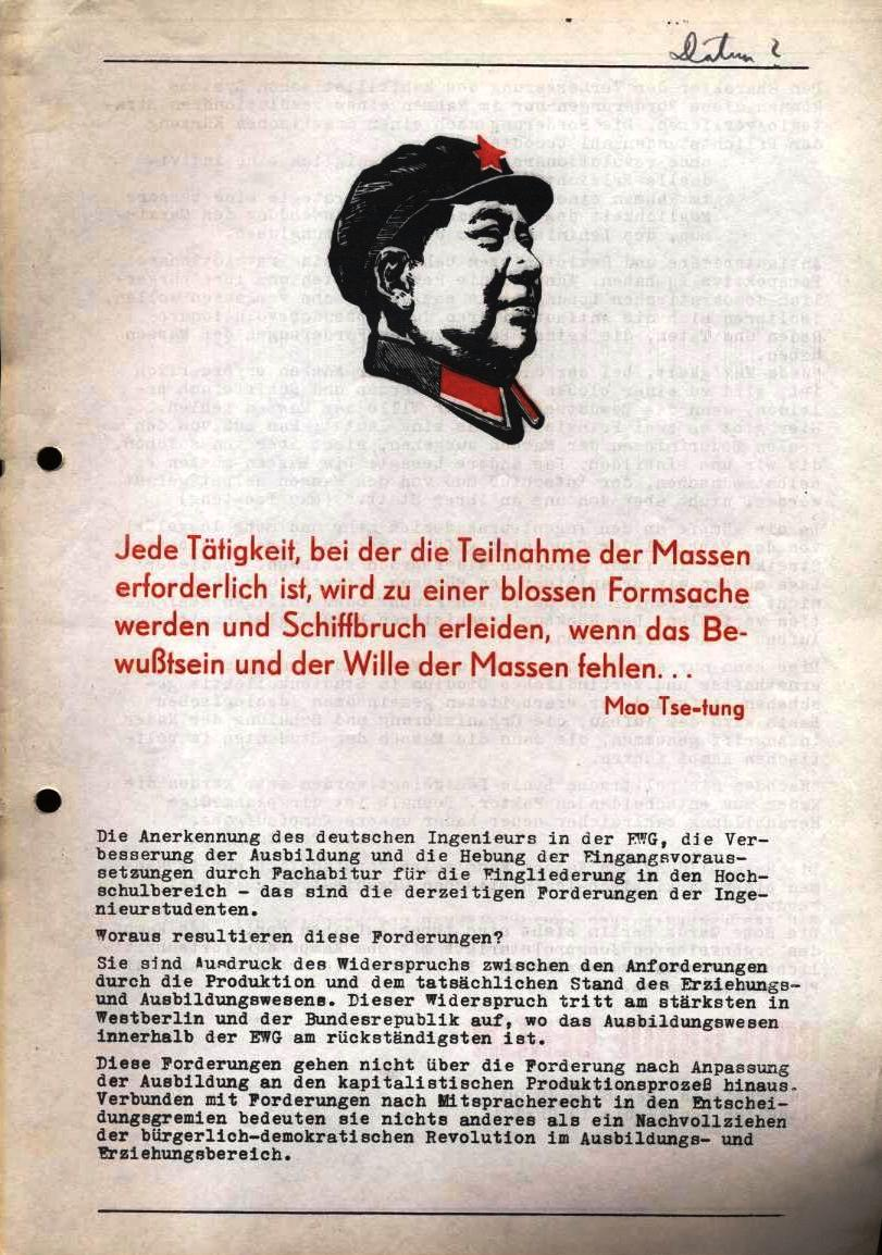Berlin_Rote_Garde073