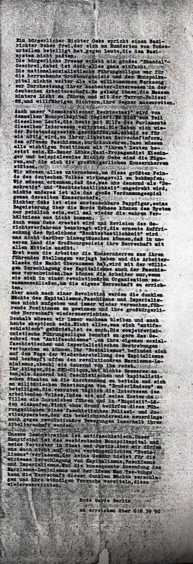 Berlin_Rote_Garde074