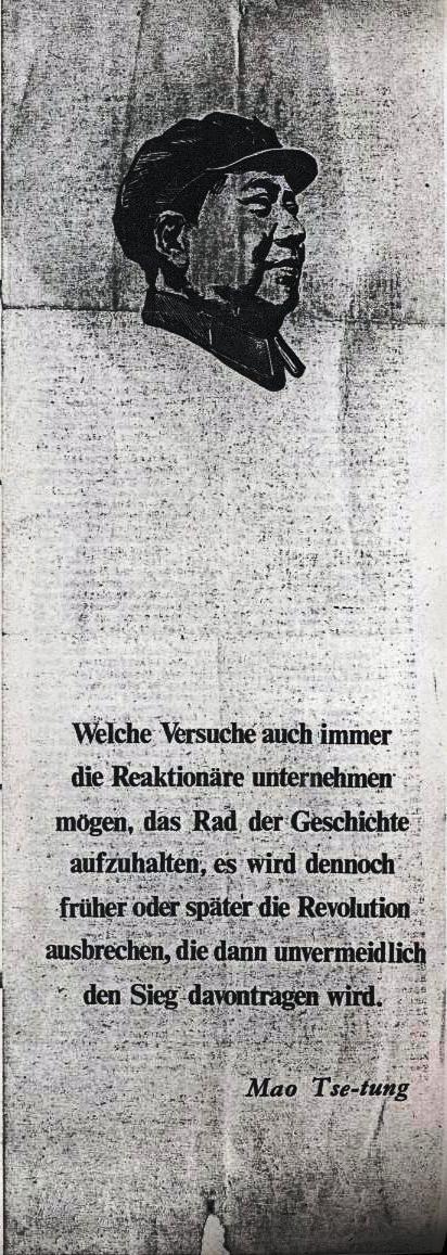 Berlin_Rote_Garde075