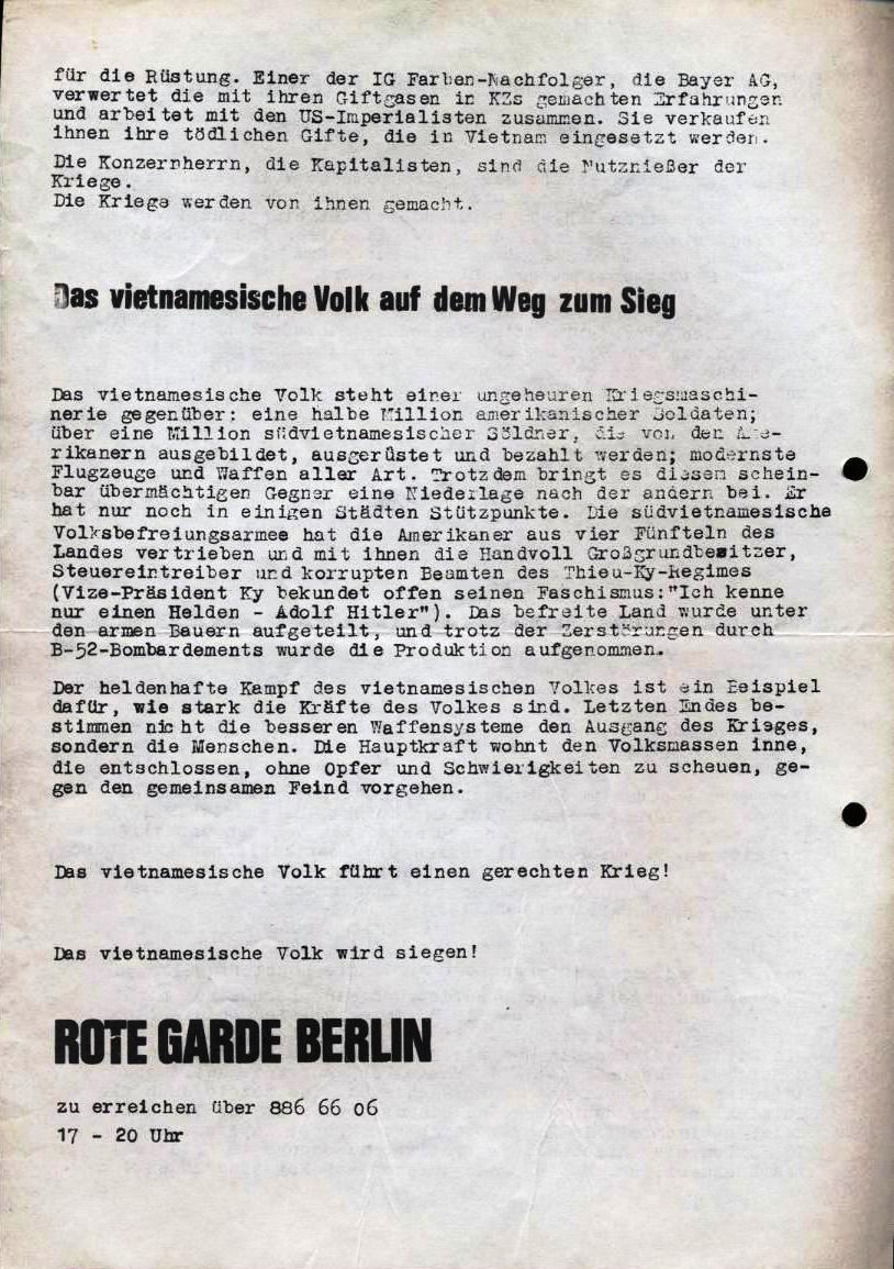 Berlin_Rote_Garde082