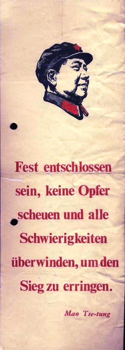 Berlin_Rote_Garde089