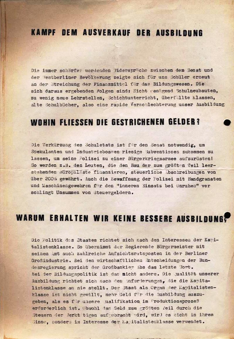 Berlin_Rote_Garde092