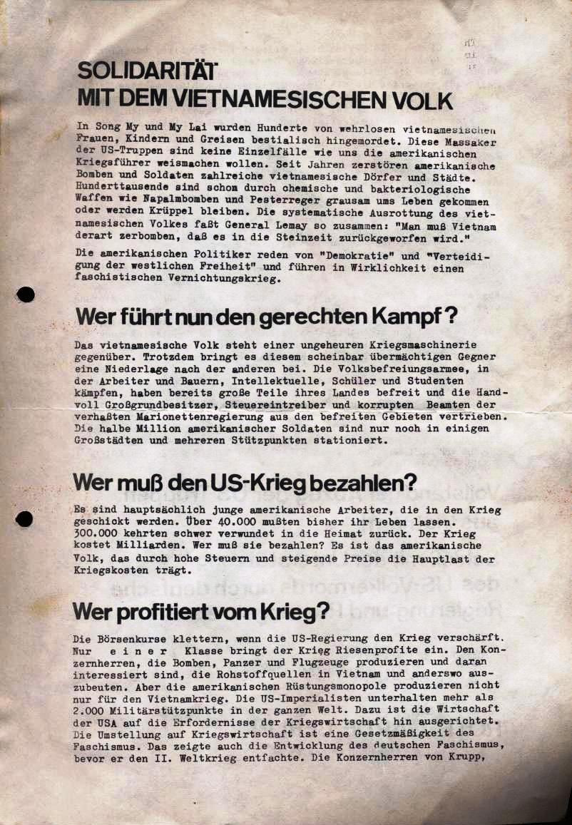 Berlin_Rote_Garde095