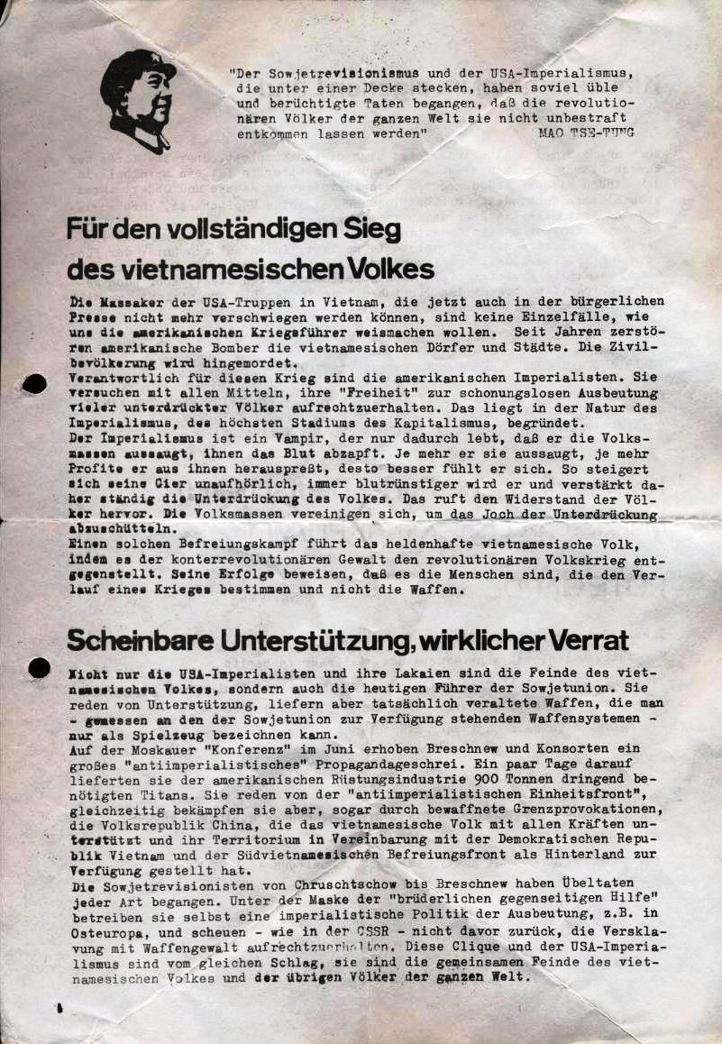 Berlin_Rote_Garde097