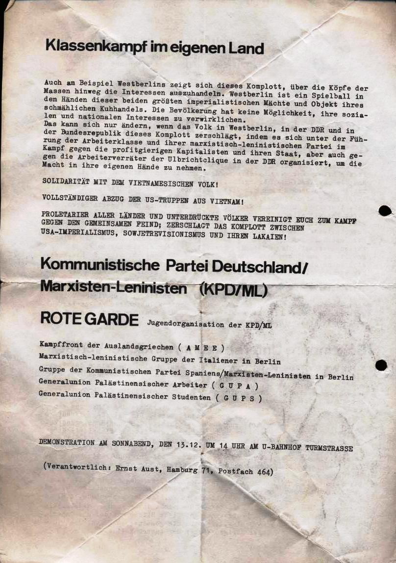 Berlin_Rote_Garde098