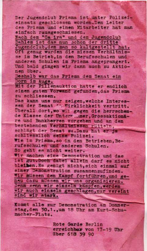 Berlin_Rote_Garde099