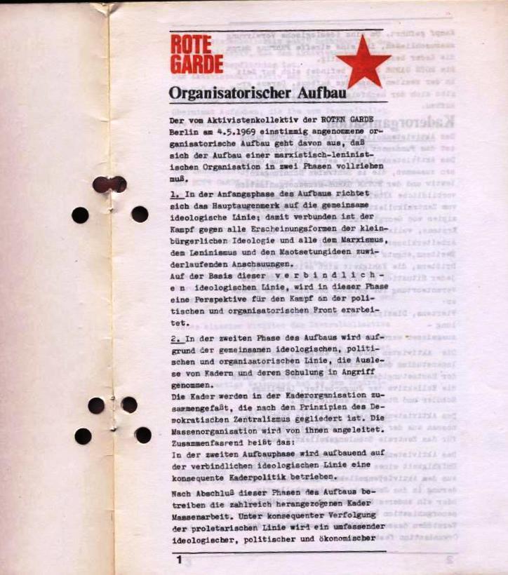 Berlin_Rote_Garde100