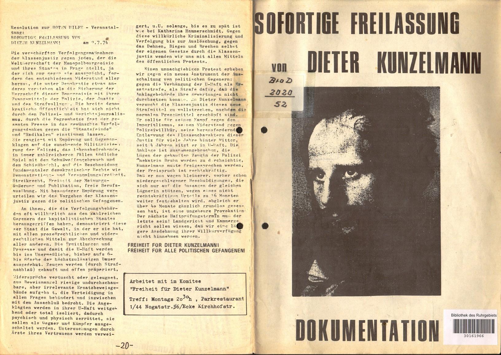 Berlin_RH_1974_Doku_Kunzelmann_1_01