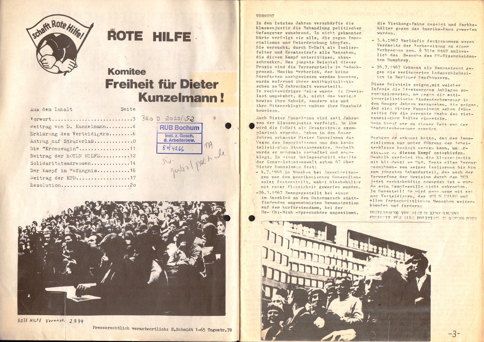 Berlin_RH_1974_Doku_Kunzelmann_1_02