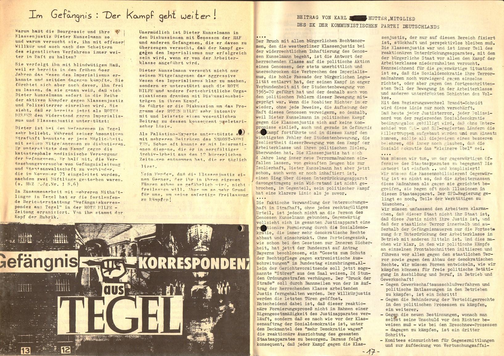 Berlin_RH_1974_Doku_Kunzelmann_1_09