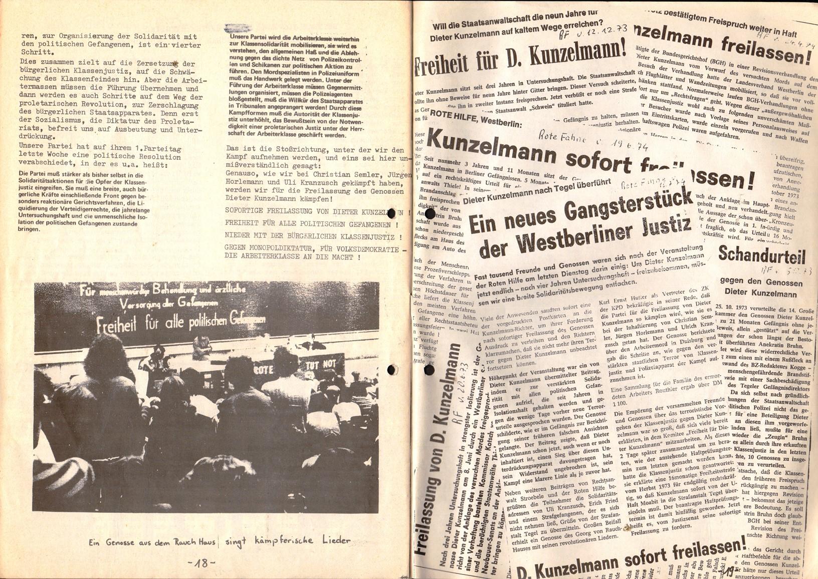 Berlin_RH_1974_Doku_Kunzelmann_1_10