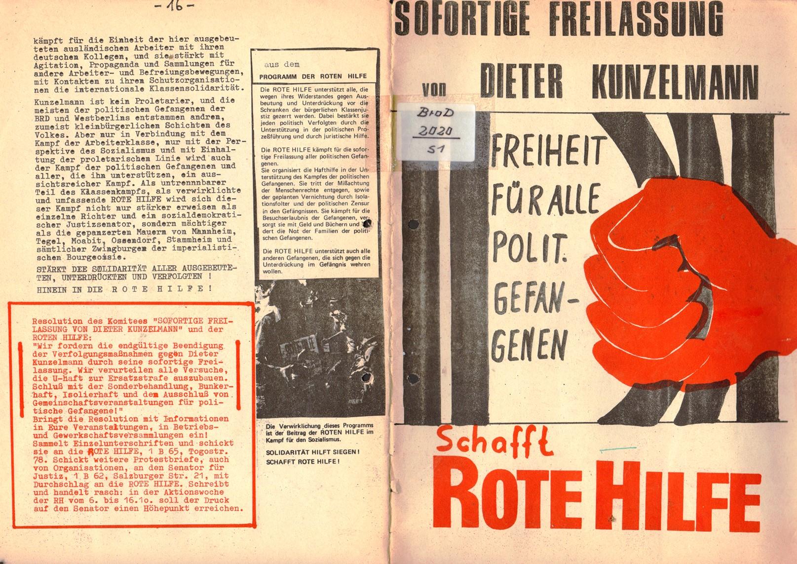 Berlin_RH_1974_Doku_Kunzelmann_2_01