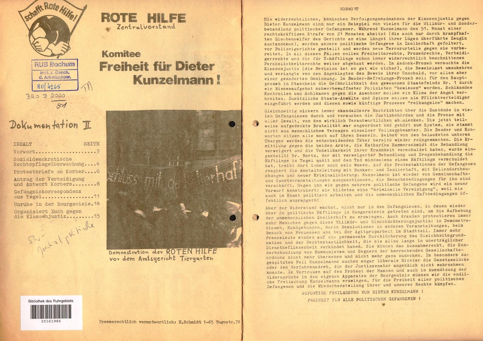 Berlin_RH_1974_Doku_Kunzelmann_2_02