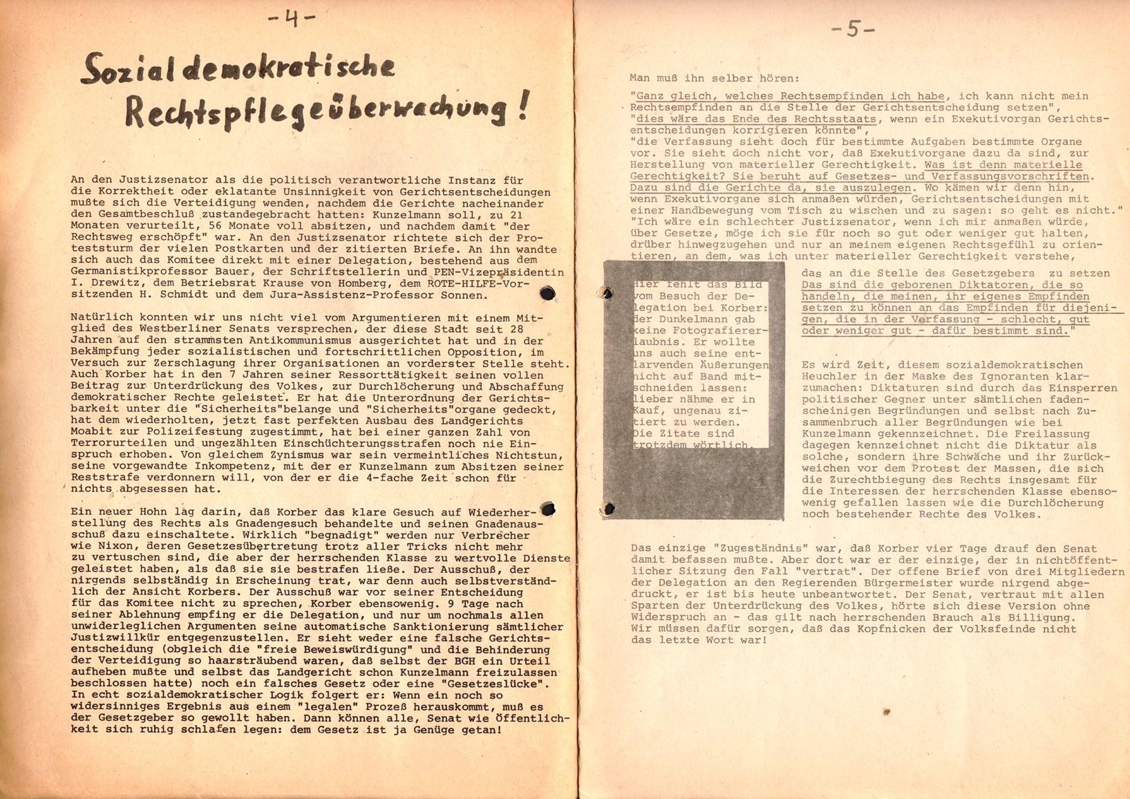 Berlin_RH_1974_Doku_Kunzelmann_2_03