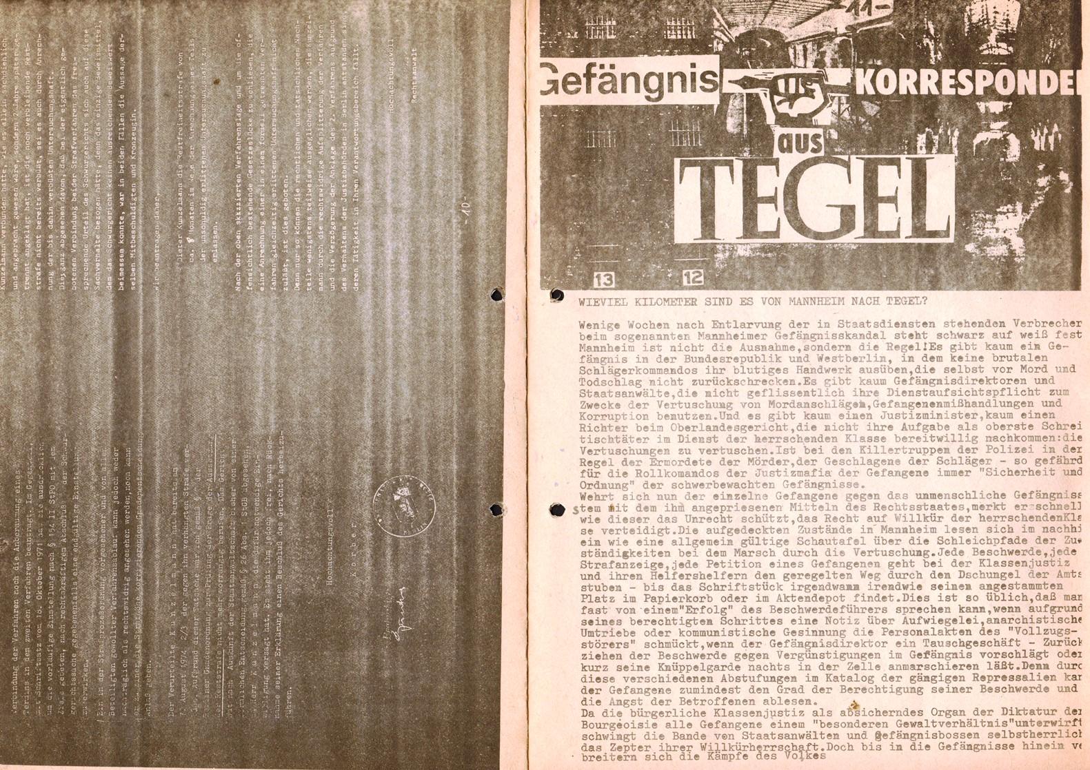 Berlin_RH_1974_Doku_Kunzelmann_2_06