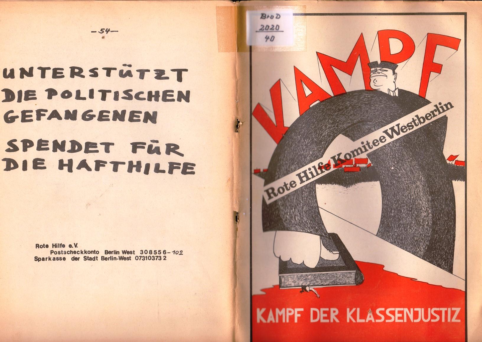 Berlin_RH_1973_zu_Horst_Mahler_01