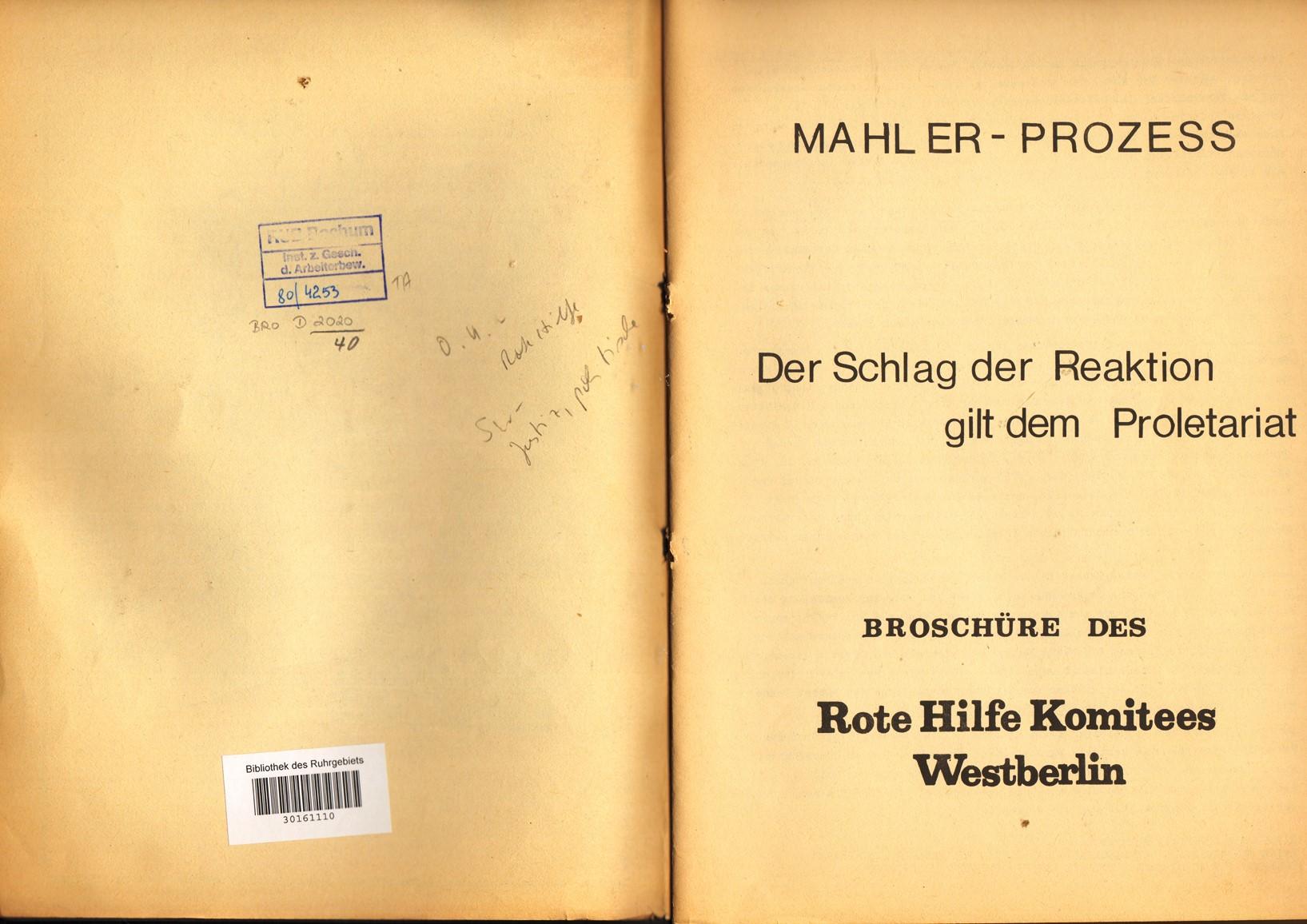 Berlin_RH_1973_zu_Horst_Mahler_02