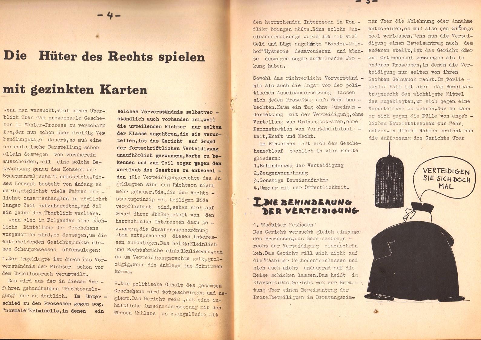 Berlin_RH_1973_zu_Horst_Mahler_04