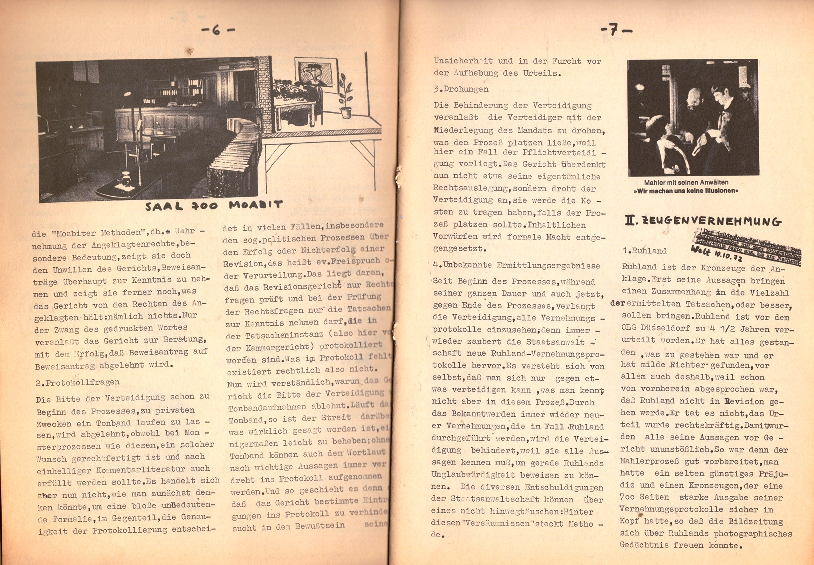 Berlin_RH_1973_zu_Horst_Mahler_05