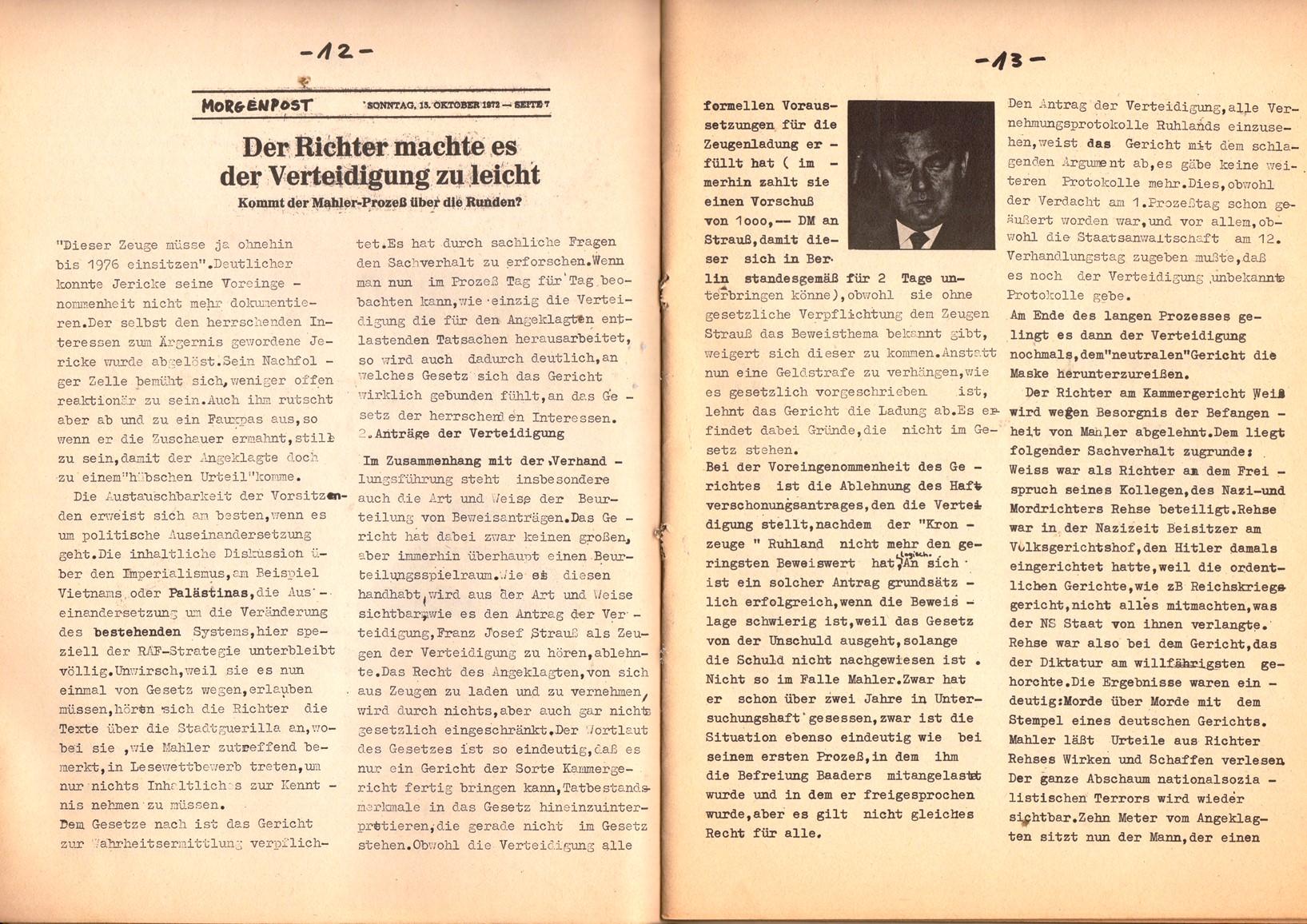 Berlin_RH_1973_zu_Horst_Mahler_08