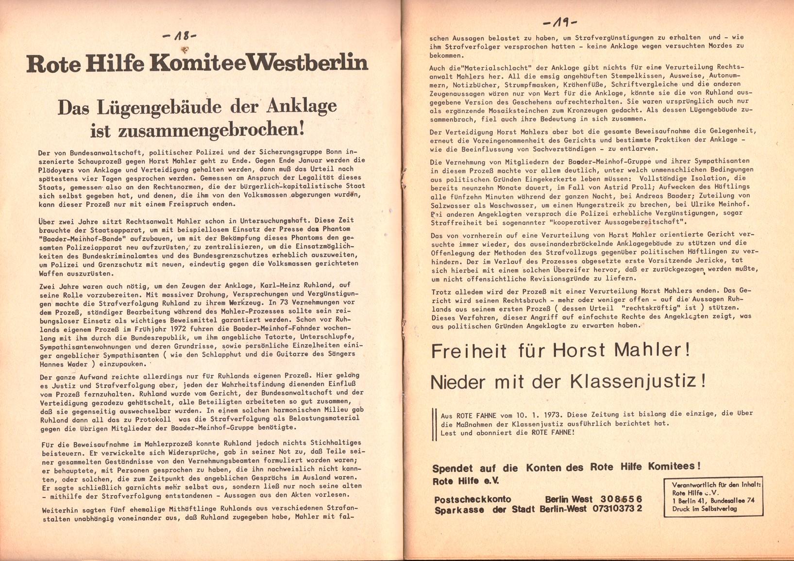 Berlin_RH_1973_zu_Horst_Mahler_11