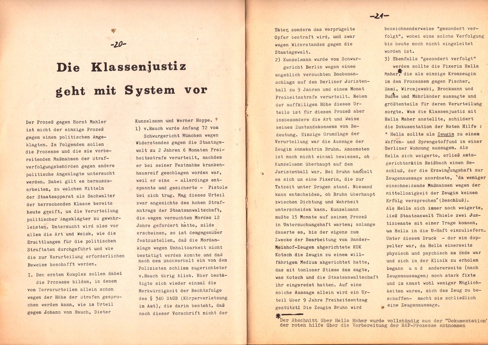 Berlin_RH_1973_zu_Horst_Mahler_12