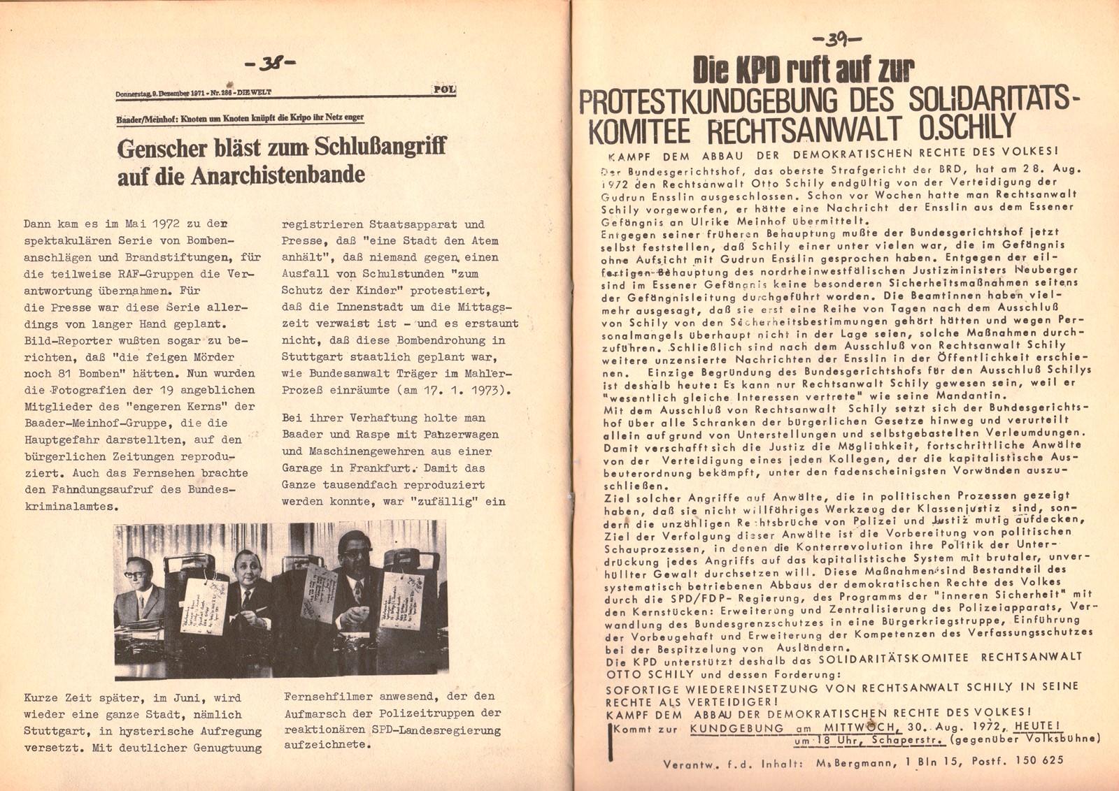 Berlin_RH_1973_zu_Horst_Mahler_21