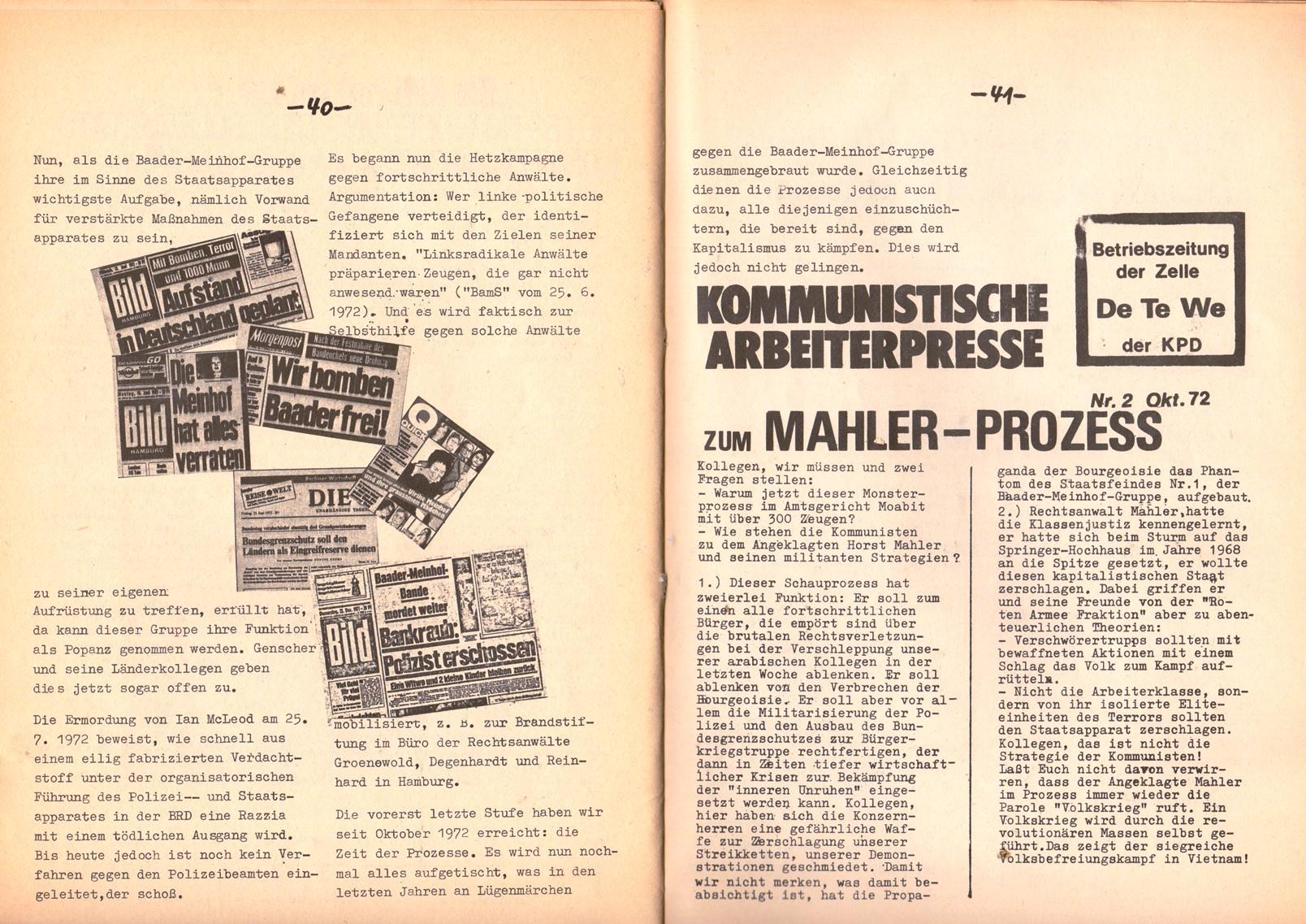 Berlin_RH_1973_zu_Horst_Mahler_22