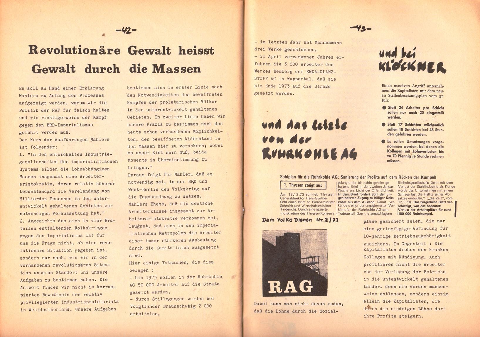 Berlin_RH_1973_zu_Horst_Mahler_23