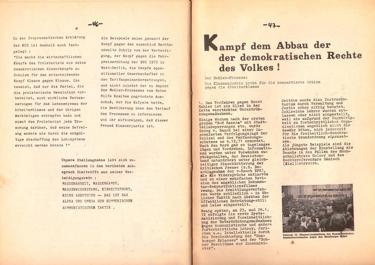 Berlin_RH_1973_zu_Horst_Mahler_25