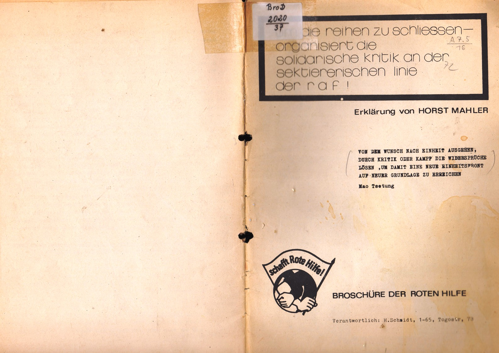 Berlin_RH_1974_zu_Horst_Mahler_01