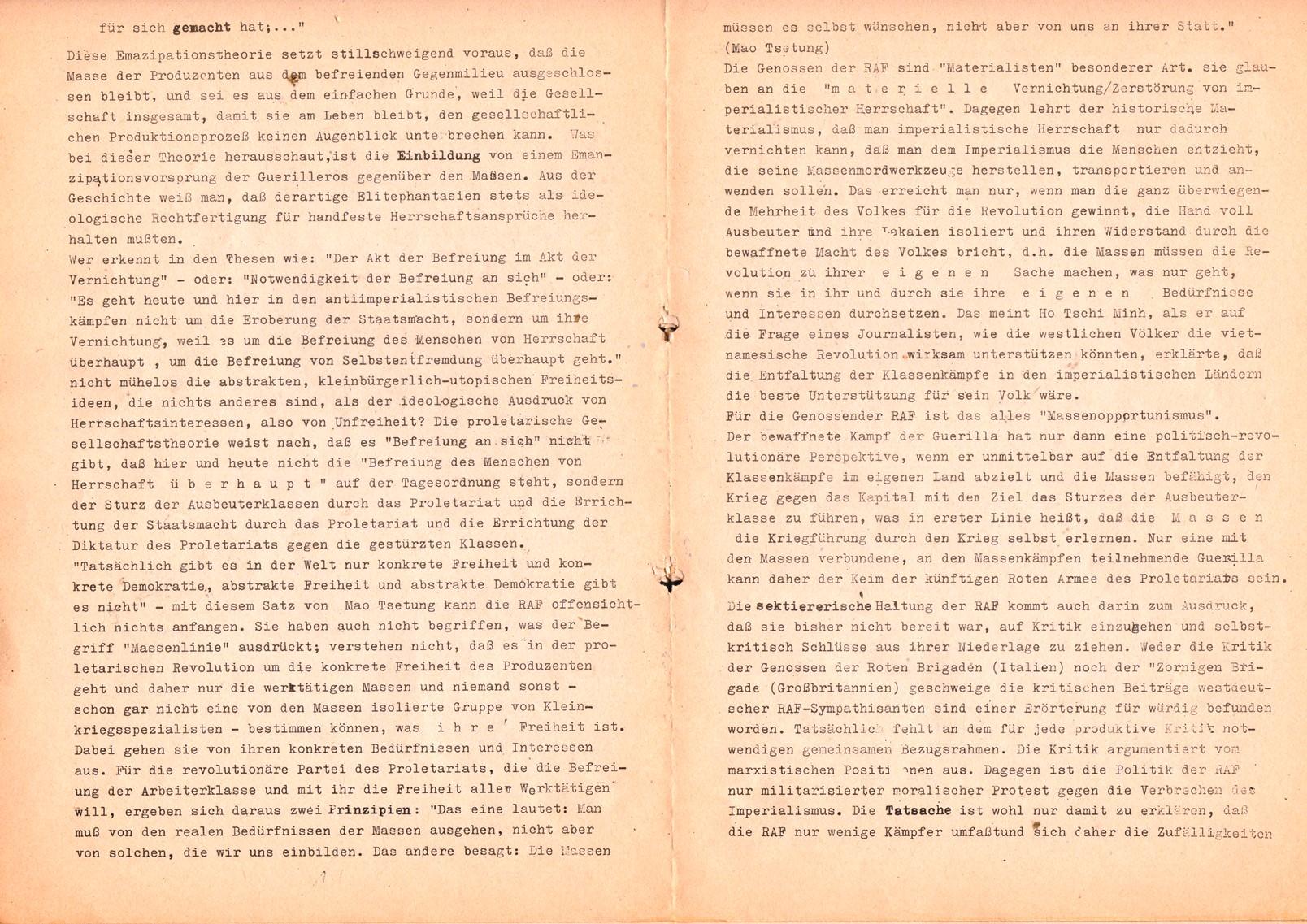 Berlin_RH_1974_zu_Horst_Mahler_08