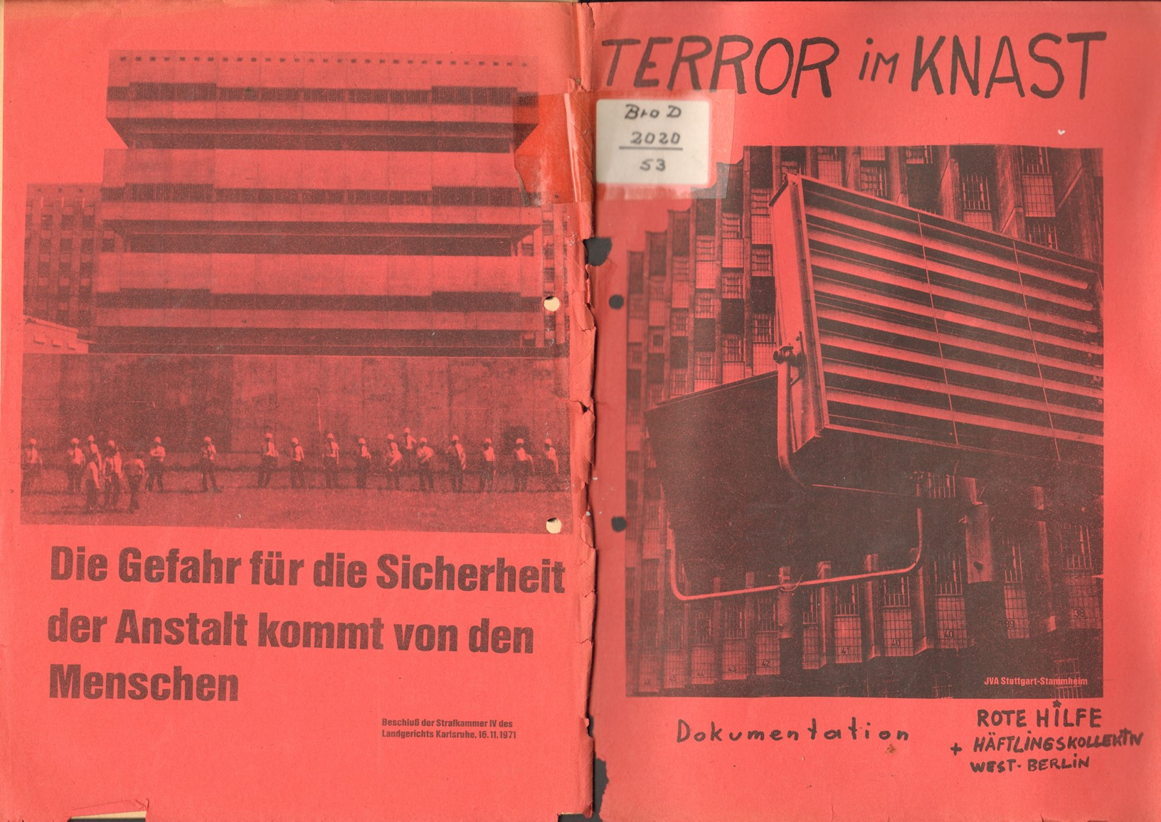 Berlin_RH_1974_Terror_im_Knast_01