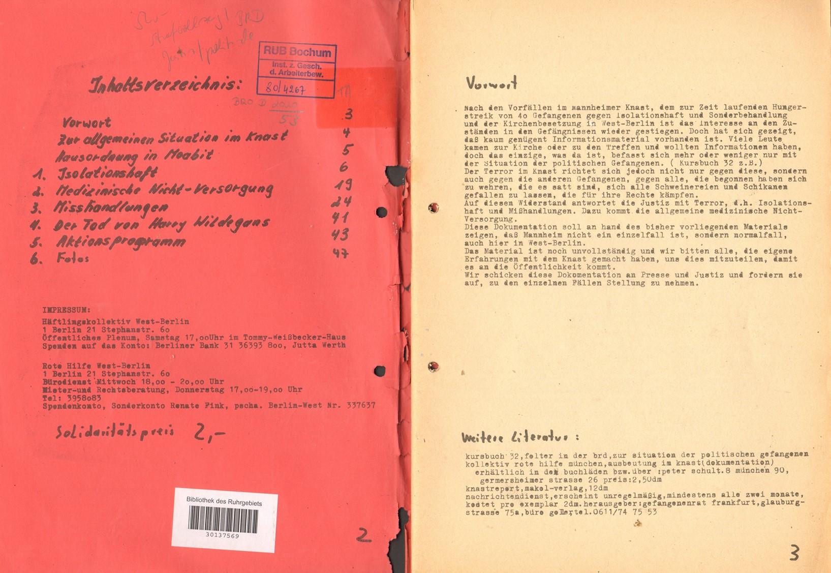 Berlin_RH_1974_Terror_im_Knast_02