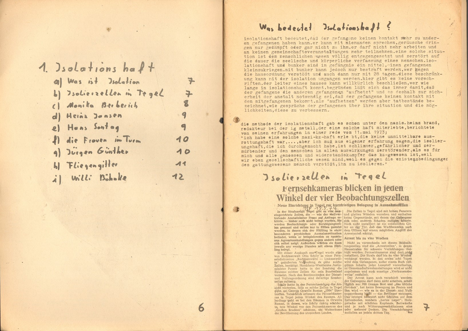 Berlin_RH_1974_Terror_im_Knast_04
