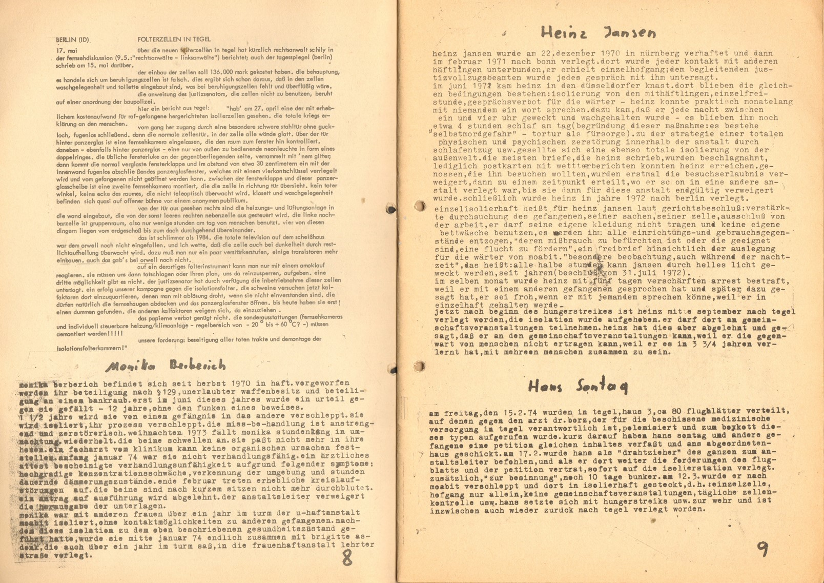 Berlin_RH_1974_Terror_im_Knast_05