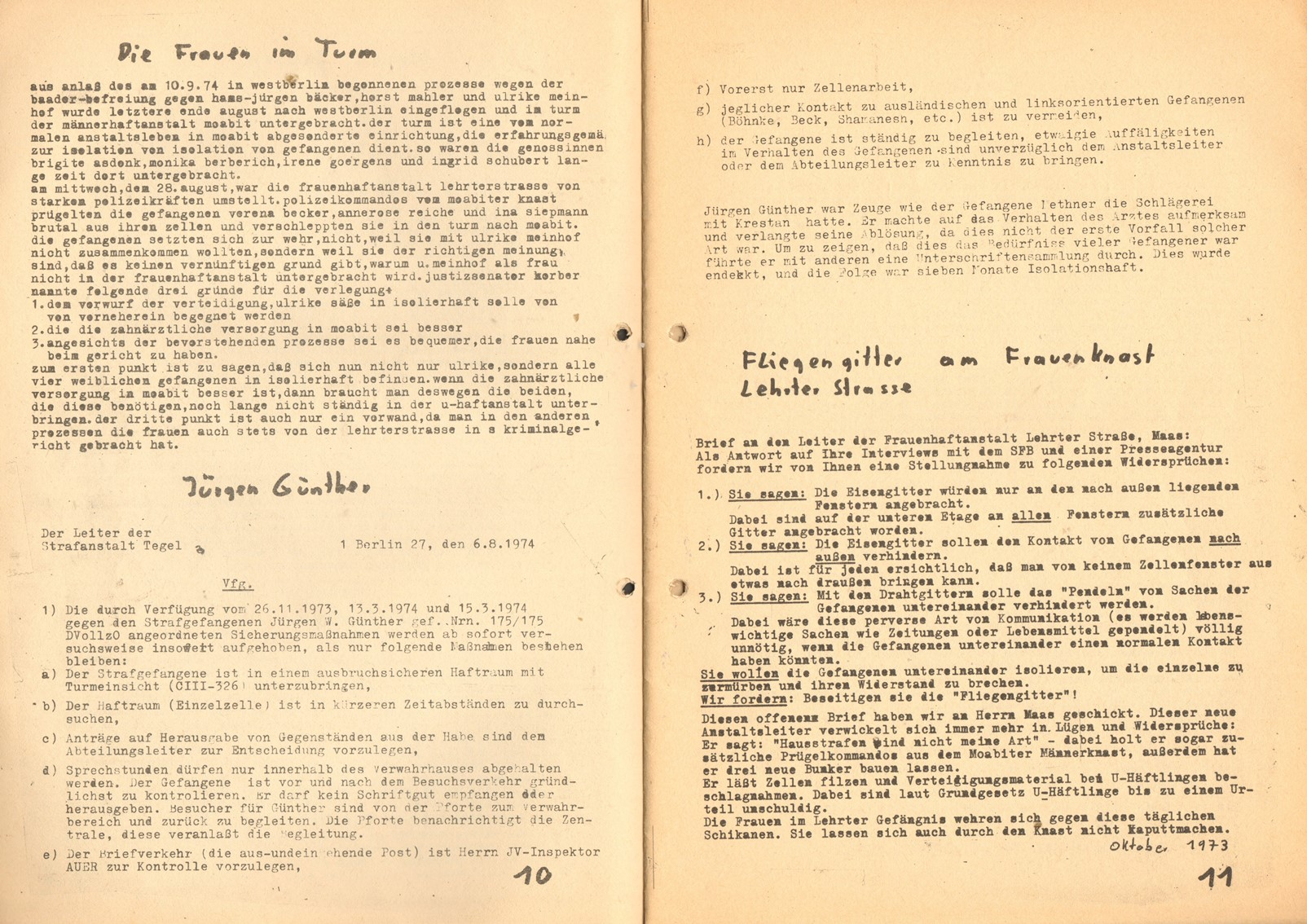 Berlin_RH_1974_Terror_im_Knast_06