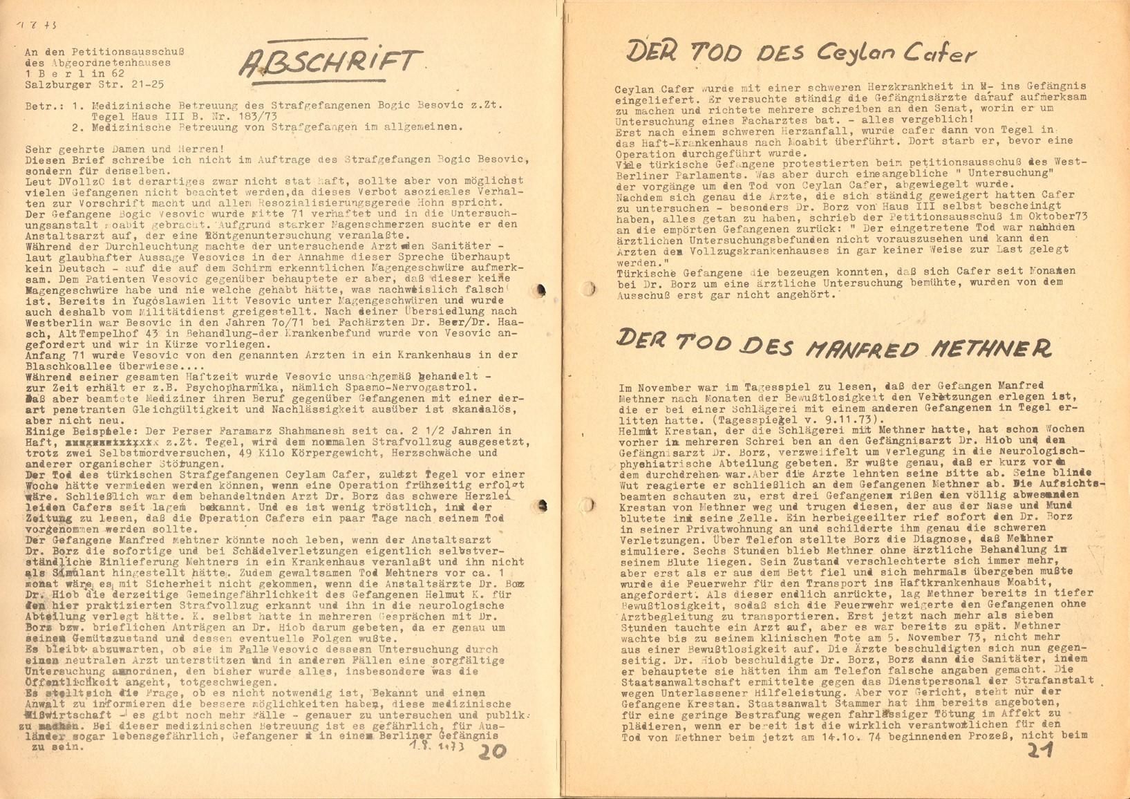 Berlin_RH_1974_Terror_im_Knast_11