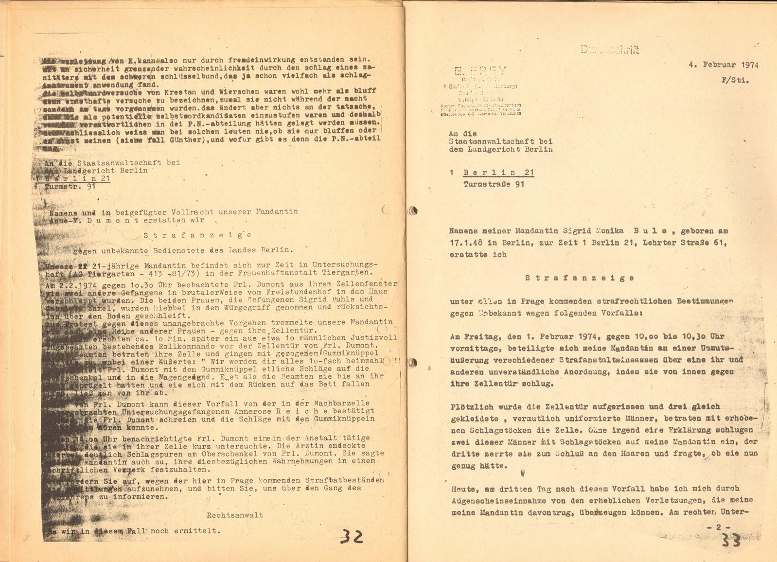 Berlin_RH_1974_Terror_im_Knast_17