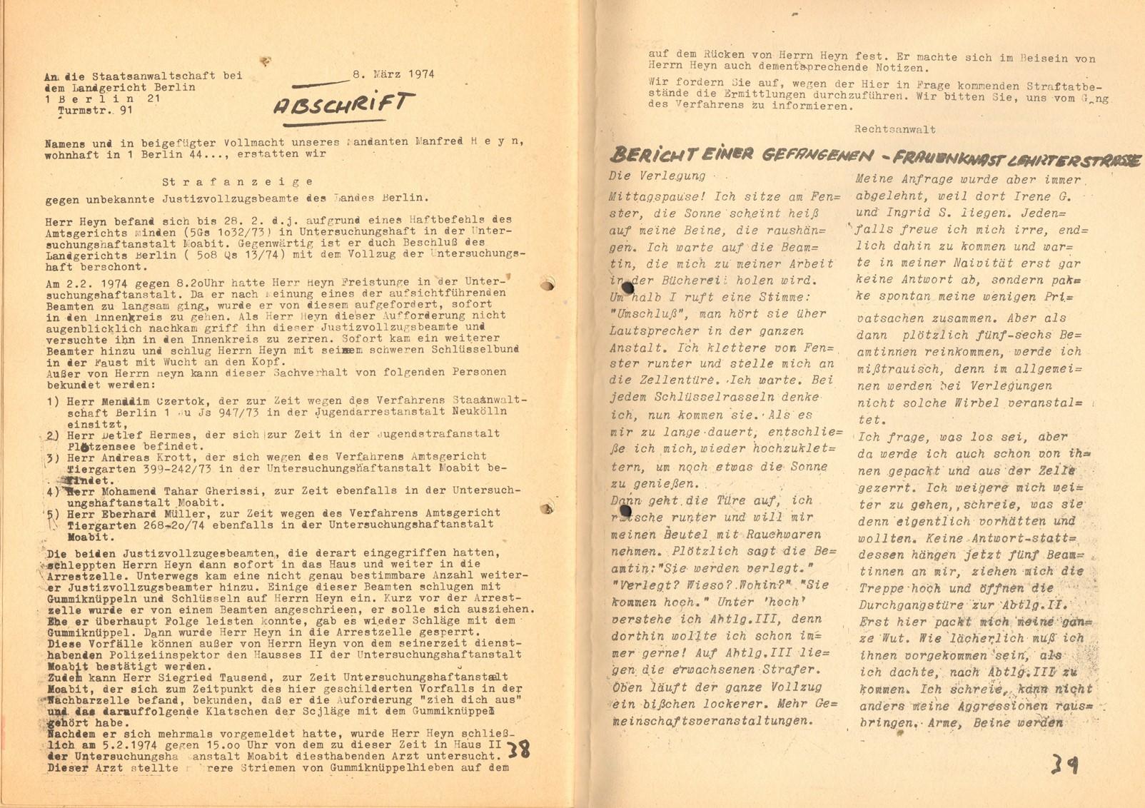 Berlin_RH_1974_Terror_im_Knast_20