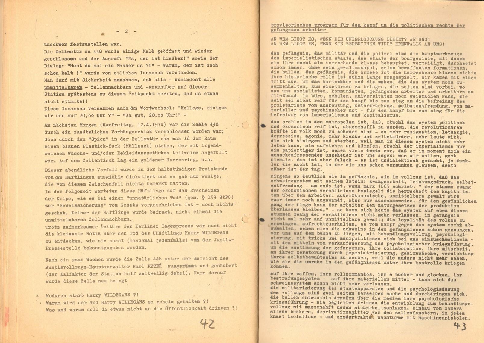 Berlin_RH_1974_Terror_im_Knast_22