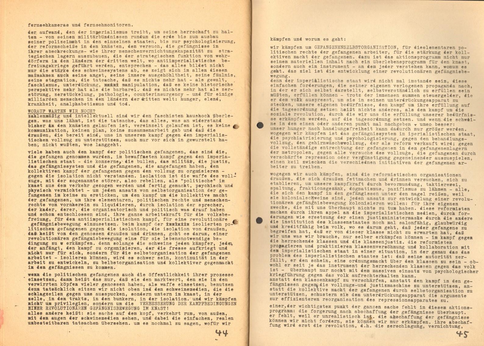 Berlin_RH_1974_Terror_im_Knast_23